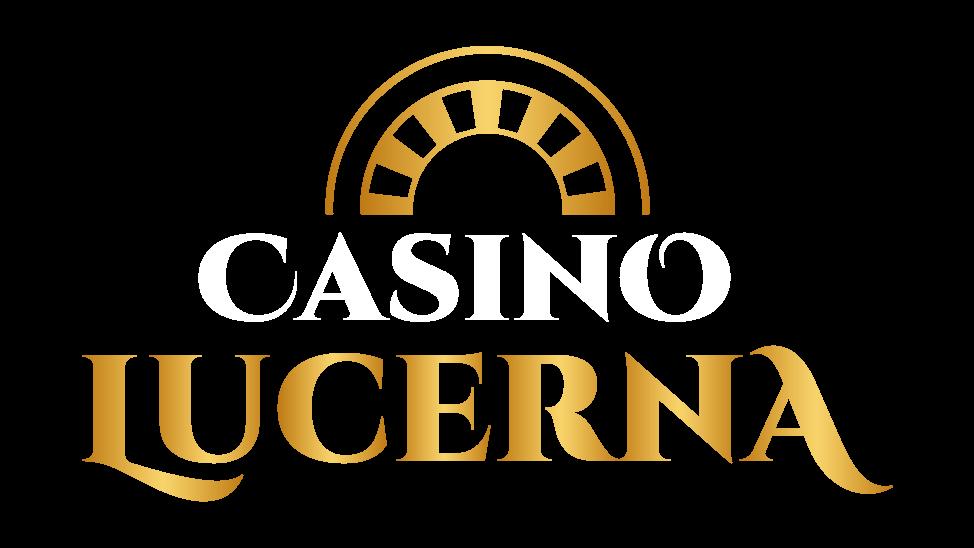 CASINO LUCERNA